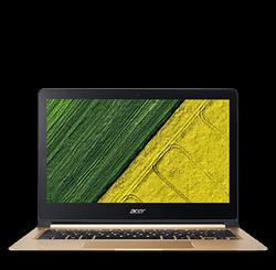 Acer - Udgået