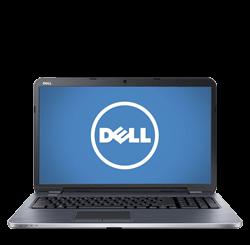 Dell - Udgået