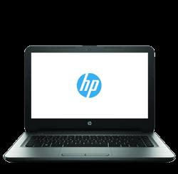 HP - Udgået