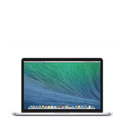 MacBook 12''