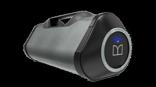 Monster Superstar Bluetooth højttaler