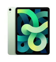 """iPad Air 10.9"""" (4. Gen)"""